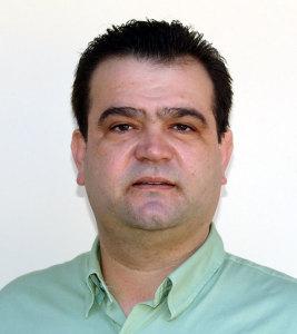 Amilton Paulo da Silva