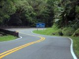 Estrada da Graciosa será bloqueada no dia 18 para prova de mountain bike