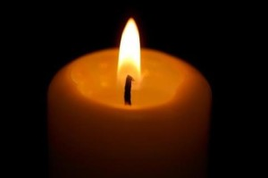 O caso da vela
